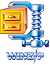 Download winzip today!